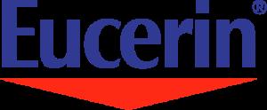Angebote der Marke Eucerin bei der Einhorn Apotheke in Straubing