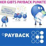Payback Punktesammeln bei der Einhorn Apotheke in Straubing