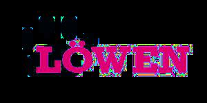 Löwen-Apotheke Straubing Logo